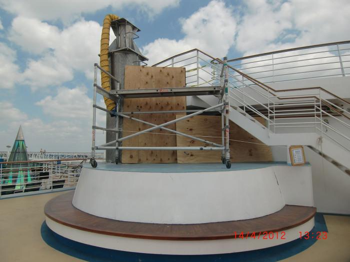 CruiseAntennas (1)