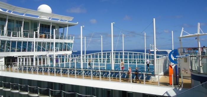 CruiseAntennas (6)