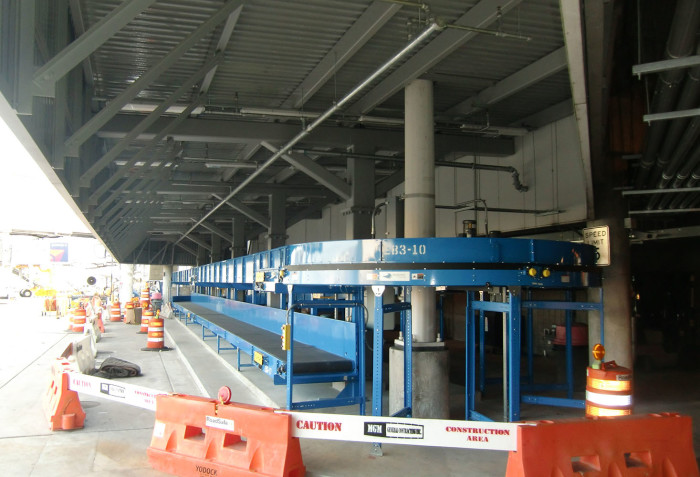 FLLAirport (5)