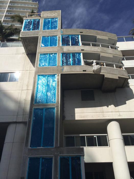 HiltonElevator (2)