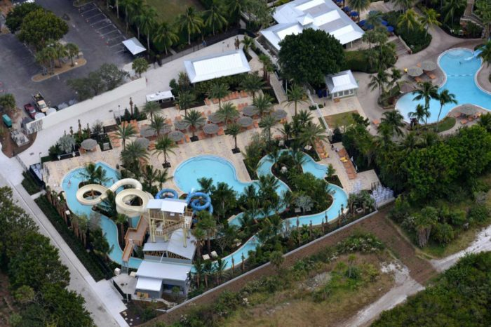 HyattWaterPark-Photo-1