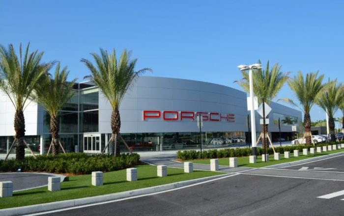PenskePorsche-Photo-1